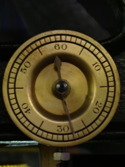DSC09349